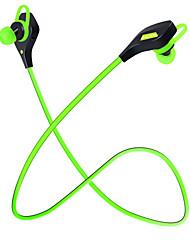 plextone bx200 écouteurs de mouvement bluetooth headset (dans l'oreille) avec ® microphone / pour la musique