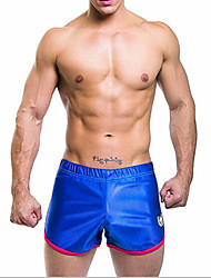 Masculino Boxers Masculino Outros
