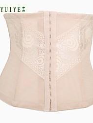 cheap -YUIYE® Postpartum Abdomen Drawing Slimming Belt Breathable Body Shaper Belt Corset