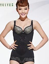 cheap -YUIYE® Women's Shapewear Body Slimming Corset Seamless Abdomen Drawing  Waistcoat Body Shaper Vest