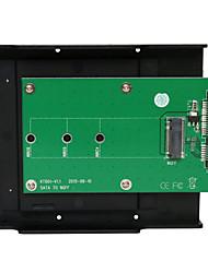 Недорогие -maiwo USB3.0 SATA для м.2 (ngff) преобразователь интерфейса карты карты kt001b