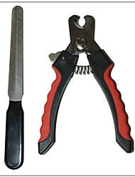 Недорогие -Ножницы - Метал Собаки