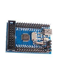 Cortex-M3 stm32f103c8t6 tablero del desarrollo STM32