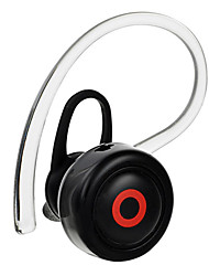 cwxuan ™ bluetooth 4.0 stereo in cuffia auricolare con microfono per iPhone 6/5 / 5s Samsung S4 / 5 htc lg e altri