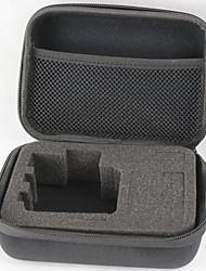 Недорогие -камера спорта действий для GoPro случай герой 1234 sj4000 sj5000 sj6000 sj7000 Xiaomi ух камеры