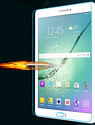 cheap -for Samsung Galaxy Tab S2 Screen Protector Tempered Glass Flim Screen Protector Tab S2 9.7 T810 T815 Tablet