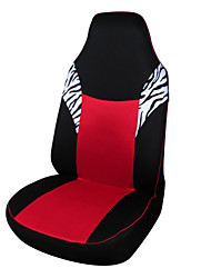 cheap -Seat Covers & Accessories washable