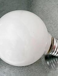 ampoule g80 ampoule sphérique incandescente lumière lait blanc dragon perle bulle