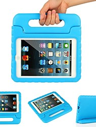 cheap -Light Weight Shock Proof Convertible Handle Stand Cover Kids Friendly for Apple iPad mini 4