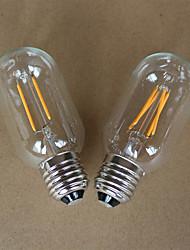 cheap -1pc E27 E26/E27 T45 Warm White K AC 100-240V AC 220-240V V