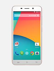 CUBOT X9 5 tommer (ca. 13cm) 4.6-5.0 Tommer 3G smartphone ( 2GB + 16GB 8 MP MediaTek MT6592 2200 mAh )