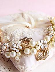 Legura Trake za kosu 1 Vjenčanje Special Occasion Glava