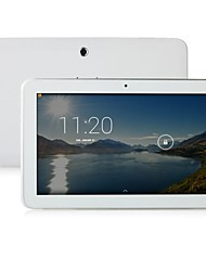 voordelige -AMPE - Tablet (9 inch , Android 4.4 , 512MB , 8GB)