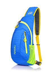 baratos -TANLUHU 40-50LLBolsa de Ombro Bolsa Transversal para Acampar e Caminhar Pesca Futebol Corrida Bolsas para Esporte Prova-de-Água Vestível