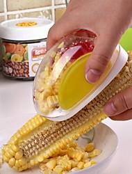 Недорогие -Кухонные принадлежности Нержавеющая сталь Наборы инструментов для приготовления пищи Для приготовления пищи Посуда 1шт