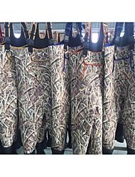 economico -Per donna Senza maniche Sport Set di vestitiOmpermeabile Tenere al caldo Isolato Indossabile Totalmente impermeabile (20.000 mm +)