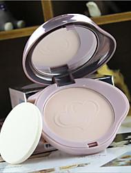 New BOB® High Light Shadow Powder  1Pc