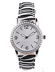 cheap -Manufacturers Selling Fashion Belt Diamond Women's Watch Cool Watches Unique Watches