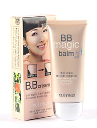 cheap -1 Foundation Wet Whitening Moisture Long Lasting Natural Brightening Face
