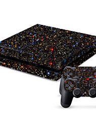 cheap -B-SKIN PS4 PS/2 Bags, Cases and Skins - PS4 Novelty #