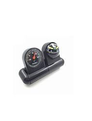 cheap -Compasses Convenient ABS Other