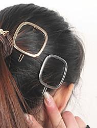Grampos de cabelo ( Liga ) - Casamento / Pesta / Diário / Casual