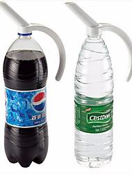 Недорогие -бутылка напитка ручка соды коксовая вода дозатор бутылка