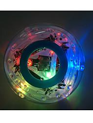 Недорогие -детская ванна свет красочная ванна лампа (мешок OPP)