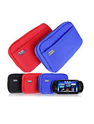 cheap -Fashion Portable Travel Carry Soft Bag Pouch Case Sleeve for Sony PS Vita PSV