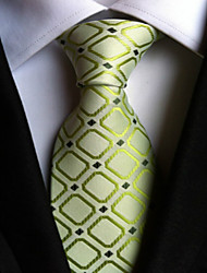 NEW Gentlemen Formal necktie flormal gravata Man Tie Gift TIE0012