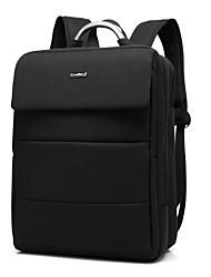 15.6 inch Waterproof Unisex Laptop Backpack Knapsack rucksack Traveling Backpack School Bag For Macbook/Dell/HP,etc