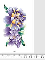 Serie gioielli Serie animali Serie fiori Serie totem Altro Serie Olimpico Cartoon Series Serie Romantico Serie Messaggio Bianco Serie