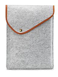 preiswerte -einfache und elegante Tasche für MacBook Air 11,6 / 13,3 macbook pro Laptop Abdeckhülsen rüttelfest mit Retina 13.3 / 15.4