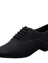 أحذية رقص للرجال