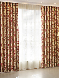 Luxury Curtains (44)