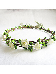 Headband,Party Jewelry Vintage