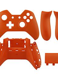 economico -Bluetooth / USB Borse, custodie e pellicole Per Xbox Uno ,  Borse, custodie e pellicole unità
