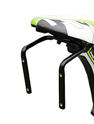 Bicycle Water Bottle Holder Water Bottle Cage Aluminium