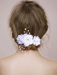 Women's Europe Sexy Fashion High-grade Hair ornaments