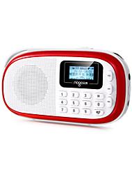 Outdoor Speaker 2.1 channel Wireless Portable Outdoor Indoor