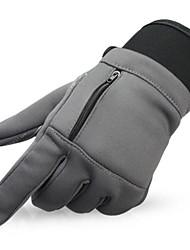 Unisexo Térmico/Quente Vestível Anti-Derrapagem para Esportes Relaxantes