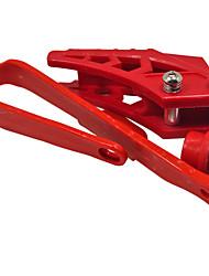 Недорогие -последние грязи яму велосипед цепи охранник натяжитель съемник слайдер свинг протектор руки 70-200cc