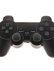cheap -2.4G Wireless Controller for PS2