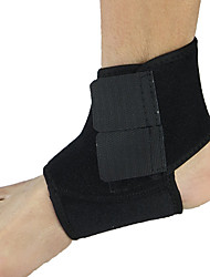 cheap -Sports Ankle Sprain Protective Basketball Ankle Sleeve