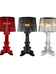 Table Lamps Multi-shade Modern/Comtemporary Acrylic E26/E27 Table Lamp Reading Light
