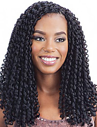 Synthetic Lace Front Wigs Celibrity Style Synthetic Wig