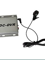 Micro Camera IR Array LED Micro Prime