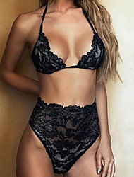 Women Lace Lingerie / Ultra Sexy Nightwear,Lace