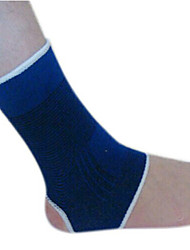 cheap -Ankle Brace for Badminton Running Unisex Muscle support Sports Spandex