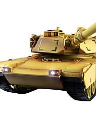 baratos -Tanque Carro com CR Pronto a usar Tanque Controle Remoto/Transmissor Carregador De Bateria Bateria Para Carro Manual Do Usuário